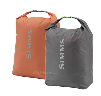 Simms Dry Creek Dry Bag Large