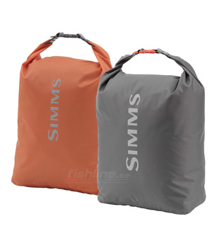 Simms Dry Creek Dry Bag Medium