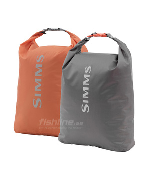 Simms Dry Creek Dry Bag Small