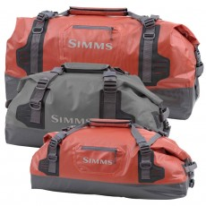 Simms Dry Creek Duffel Small
