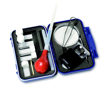 C&F FABRE Entomology Kit (CFA-600-OW)