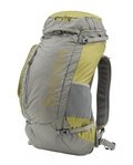 Simms Waypoints Backpack Large - Army Green