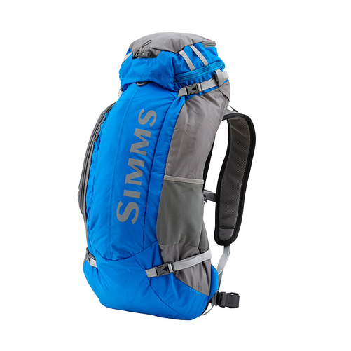 Simms Waypoints Backpack Small - Current