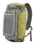 Simms Waypoints Sling Pack Large - Army Green
