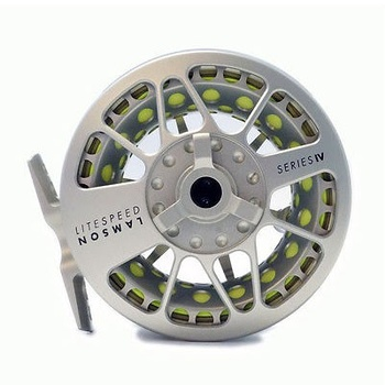 Lamson Litespeed Series IV