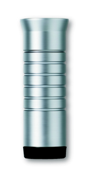 C&F 2-in-1 Hair Stacker Medium (CFT-80-M)