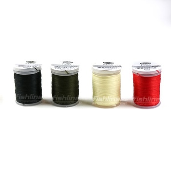 Semperfli Fly Tying Floss