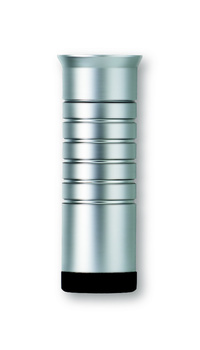 C&F 2-in-1 Hair Stacker Small  (CFT-80-S)