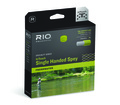 RIO InTouch Single Hand Spey Flyt/Hover/Intermediate - # 5