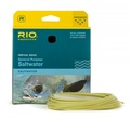 RIO Tropical Saltwater WF Flyt/Intermediate Fluglina - # 8