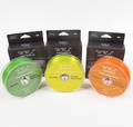 Ultimate Running Line (URL) - 0,62mm / 45LB