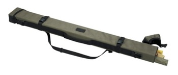 C&F Square Rod Case (CFTX-60)