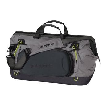 Patagonia Stealth Gear Bag