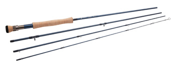 Hardy Zephrus SWS Single Handed Fly Rod