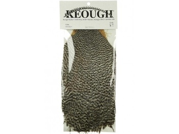 Keough Saltwater Cape Grizzly