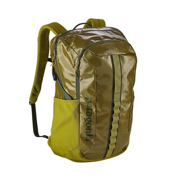 Patagonia Black Hole Pack 30L Golden Jungle