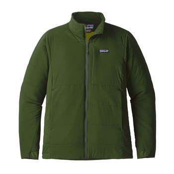 Patagonia Men's Nano Air® Jacket Glades Green