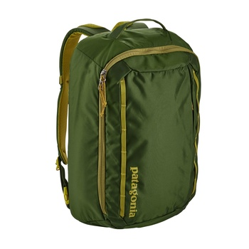 Patagonia Tres Backpack 25L Glades Green