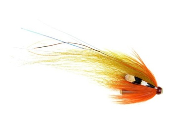US Beiss Fun 16mm Tube 9cm Wing