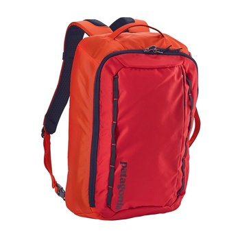 Patagonia Tres Backpack 25L Fire Red