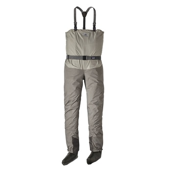 Patagonia Middle Fork Packable Vadarbyxa