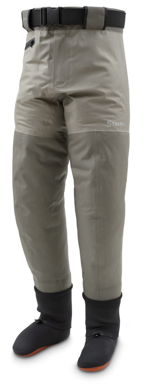 Simms G3 Guide Pant Midjevadare - MS