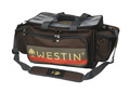 Westin W3 Lure Loader (4 boxes) Large
