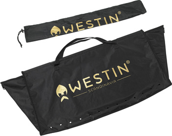 Westin W3 Weighsling Black Medium