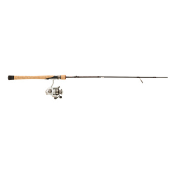 Berkley E-Motion Combo UL