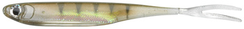 "Berkley Drop Shot Minnow 3""/7,5cm 6pack"