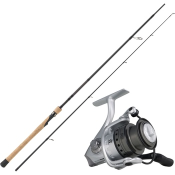 Berkley E-Motion Combo 6,6' ML