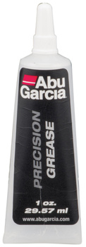 Abu Garcia Reel Grease, Rullfett