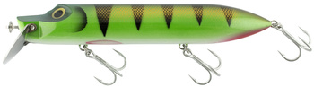 Abu Garcia Hi-Lo G2 Floating 200mm 100g
