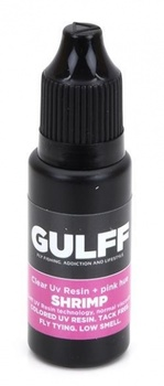 Gulff Shrimp 15ml