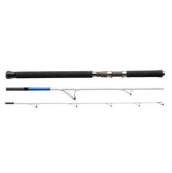 "Savage Gear SALT Nordic Big Game 6'3"" H 30-70Lbs ->600g - 3Sec"