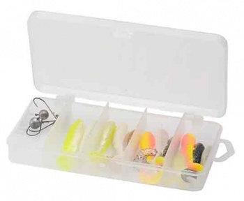 Savage Gear Perch Pro Kit Size M 20pcs