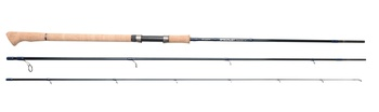 Ron Thompson Specialist Seatrout Stick 11'2'' 8-22g 3-delat