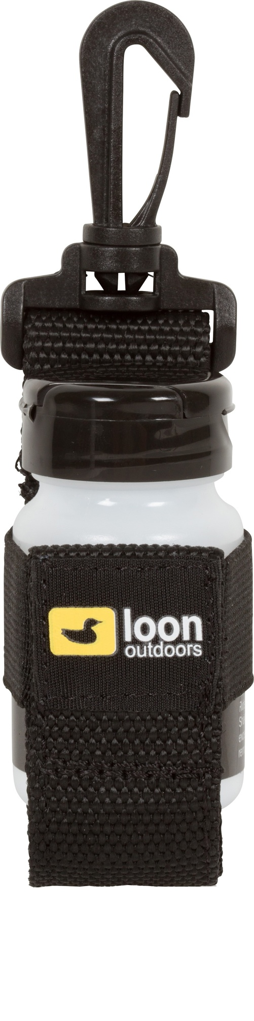 Loon Medium Caddy