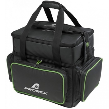 Daiwa Prorex Lure Bag 4 -  X Large