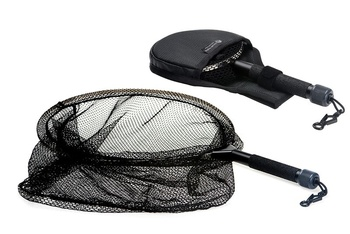 McLean Foldable Weight-Net