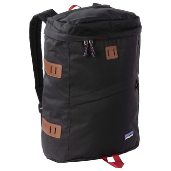 Patagonia Toromiro Backpack 22L Black