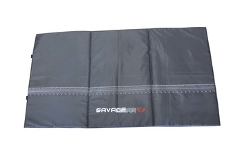 Savage Gear Unhooking Matt (120x65cm)