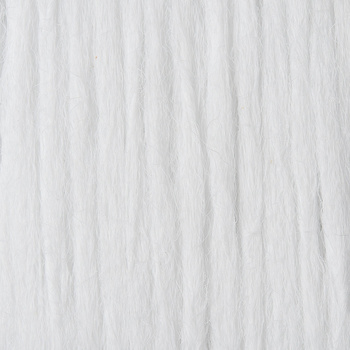 Polypropylene Floating Yarn - White