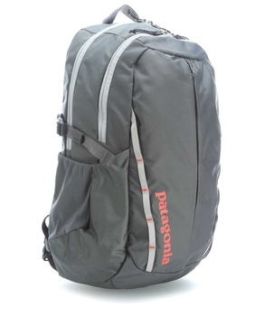 Patagonia Refugio Backpack 28L Forge Grey