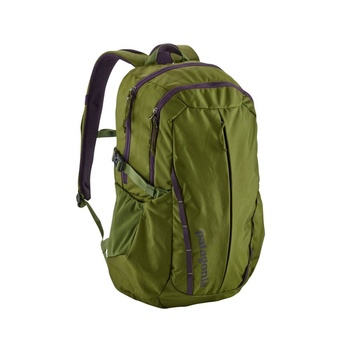 Patagonia Refugio Backpack 28L Sprouted Green