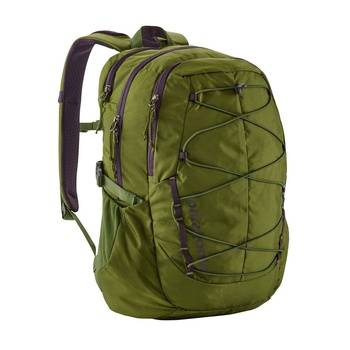 Patagonia Chacabuco Backpack 30L Sprouted Green