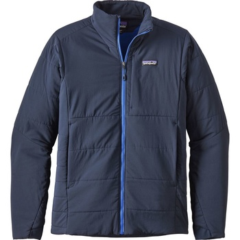 Patagonia Men's Nano Air® Jacket Navy Blue