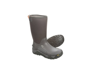 Simms G3 Guide Pull-On Boot Stövel - Carbon