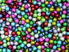 Fly 3D Magic Beads 6mm