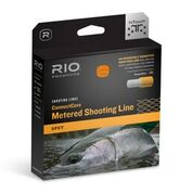 RIO ConnectCore Metered Skjutlina